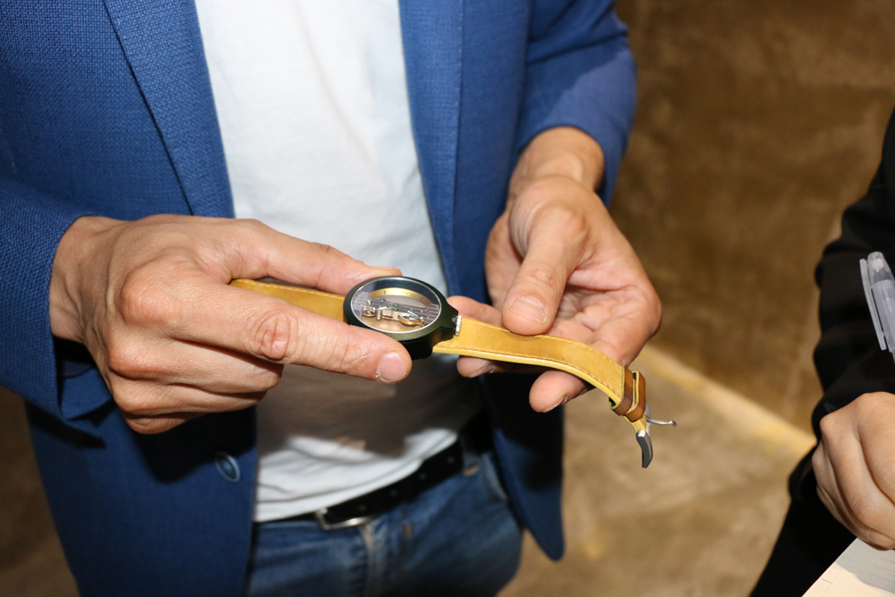 Tommaso masera手表 (2).jpg