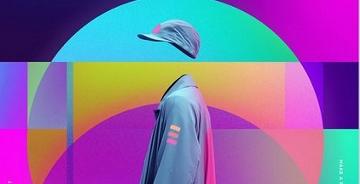 设计师 Magdiel Lopezs 的作品惊艳眼球!