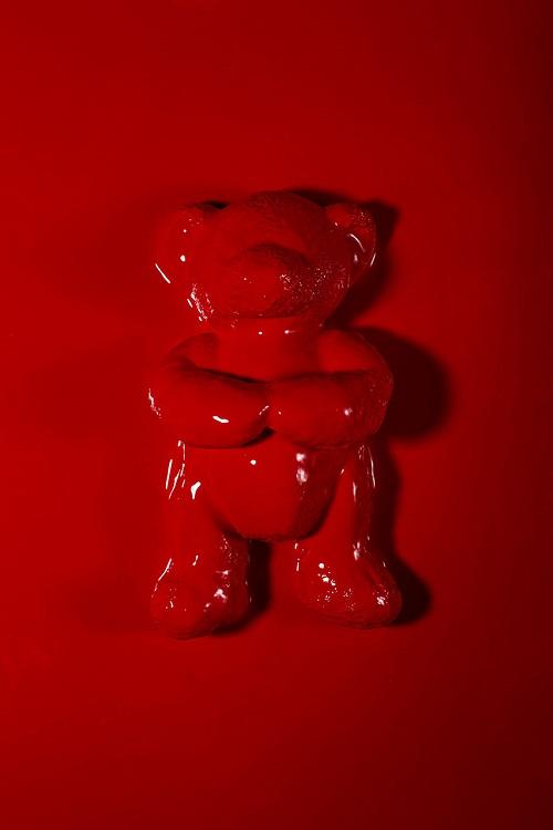 红与黑 (1).jpg