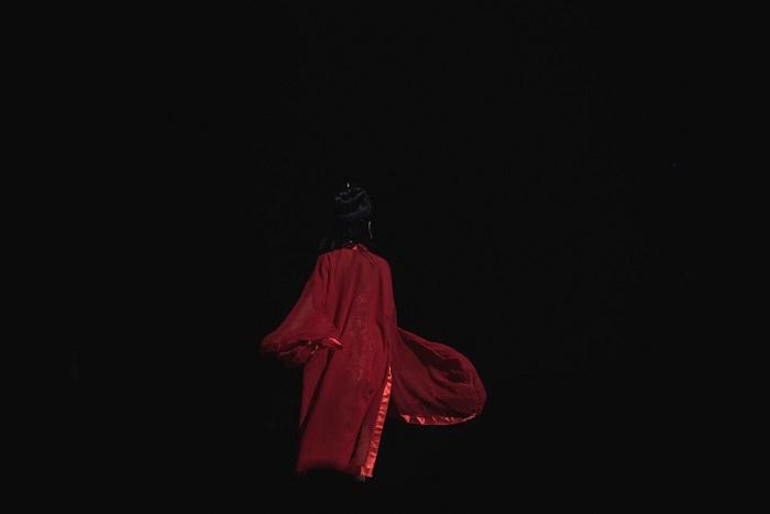 红与黑 (5).jpg