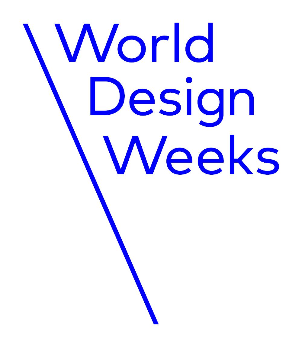 世界设计周视觉形象.png