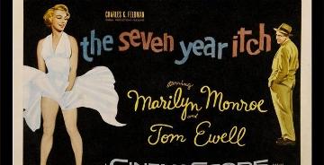 收藏这7个网站,再也不愁电影海报的设计灵感了!