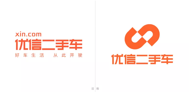 优信新旧logo对比.png