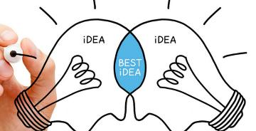 为什么你的设计很棒,但用户体验还是很烂?