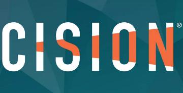 全球领先的媒体情报公司Cision启用新LOGO