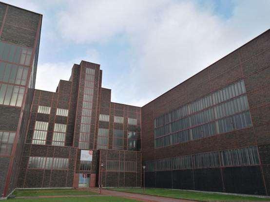德国埃森红点设计博物馆.jpg