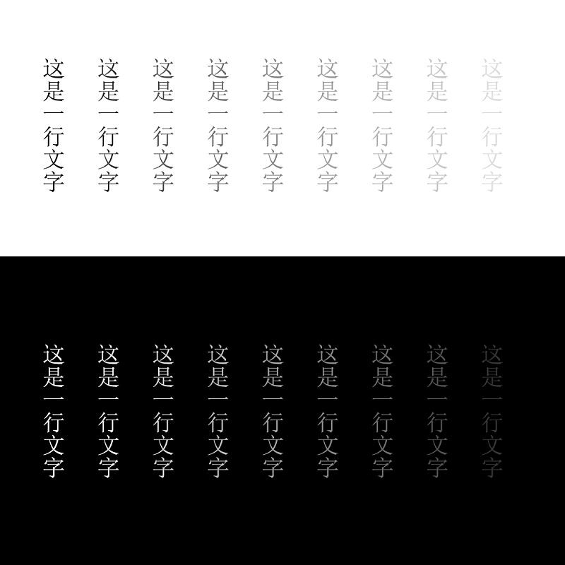 文字和背景的对比度.jpg