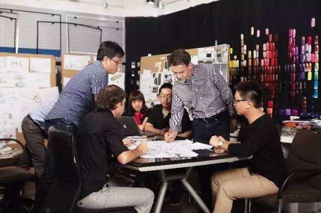 TCL的国际设计团队.jpg