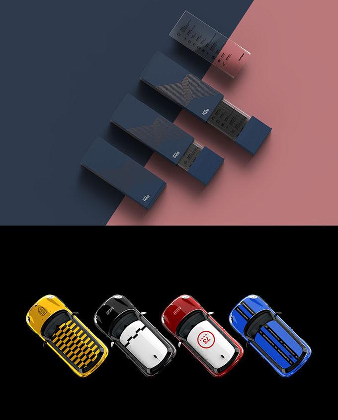 合理的色彩的运用凸显极简风格.jpg