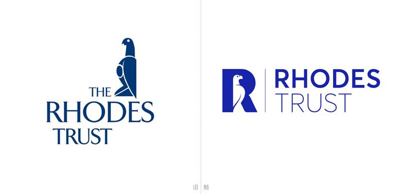 罗德奖学金新旧logo对比.png