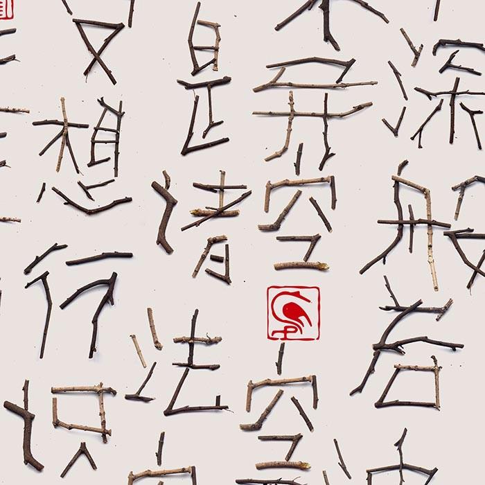 心经树枝造字14.jpg