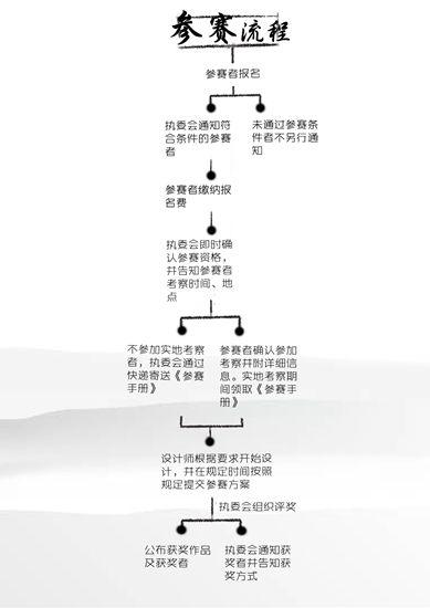 新泰莲花小镇.jpg