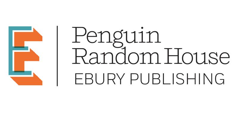 企鹅兰登书屋旗下出版社Ebury新LOGO.png