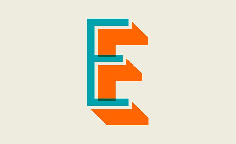 Ebury全新的品牌LOGO.png