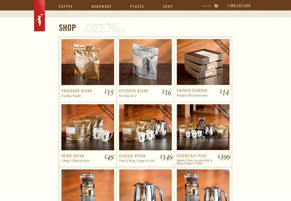 奢侈咖啡网站.jpg