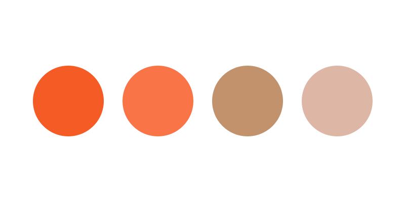 橙色系的色彩.png