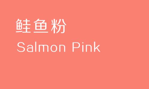 鲑鱼粉.png