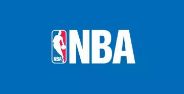 48年来NBA首次微调自己的LOGO