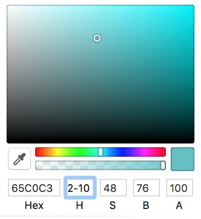 色调和饱和度2.png