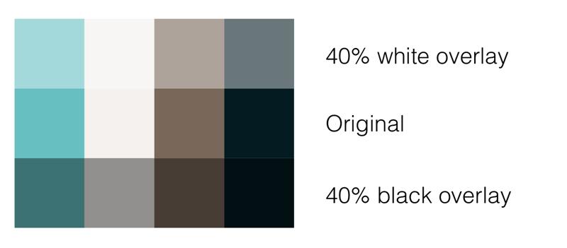 40%透明度的白色和黑色.png