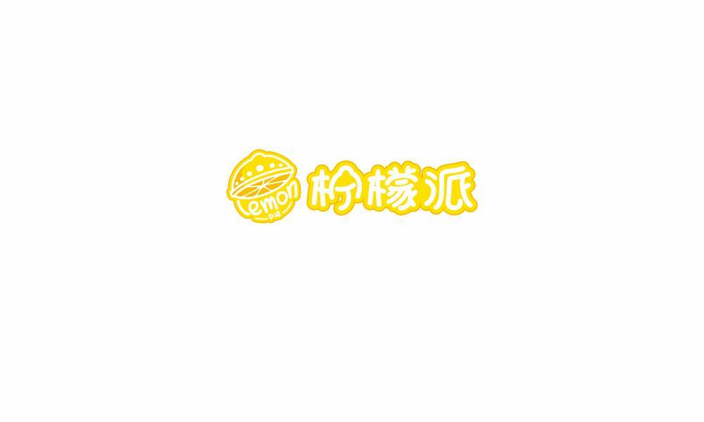 2017LOGO、字体汇总改格式.cdr_0076.JPG