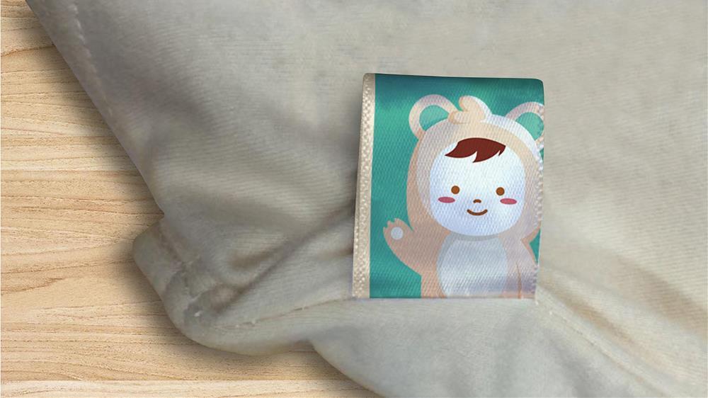 时尚小熊-24.jpg