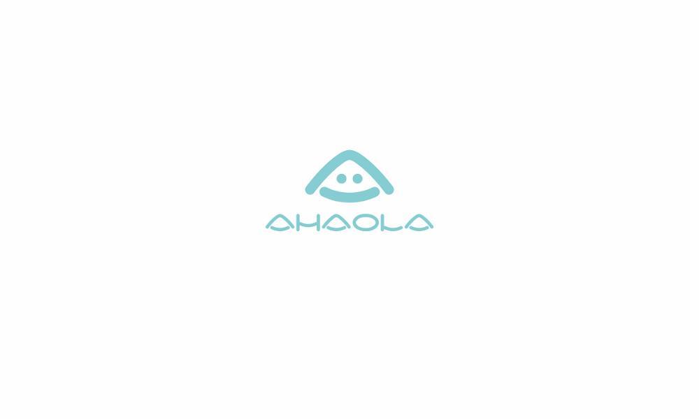 2017LOGO、字体汇总改格式.cdr_0074.JPG