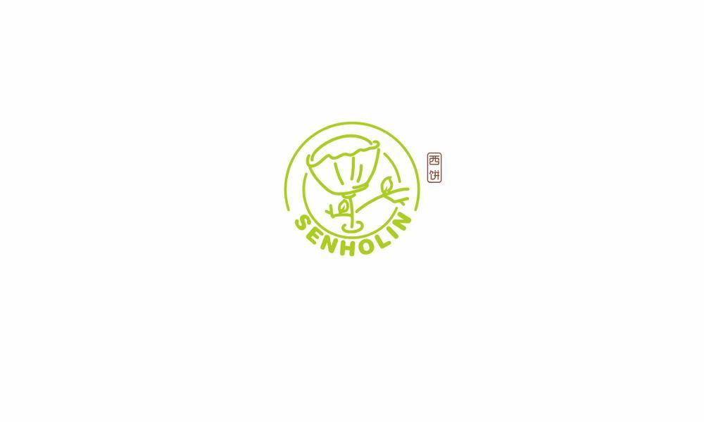 2017LOGO、字体汇总改格式.cdr_0050.JPG