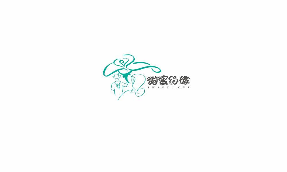 2017LOGO、字体汇总改格式.cdr_0065.JPG