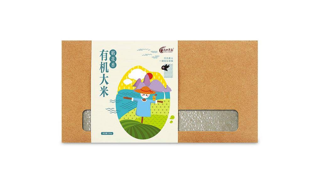 大米包装-5.jpg