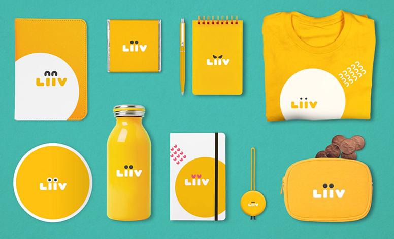 """Liiv""品牌形象�O�3.png"