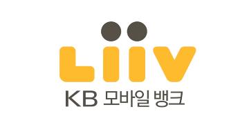 韩国移动生活金融平台Liiv品牌形象设计
