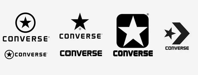 匡威(Converse)LOGO变换过程.png