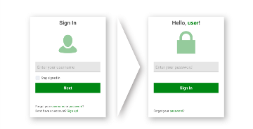 让你的UI更加安全稳妥的5种设计策略!