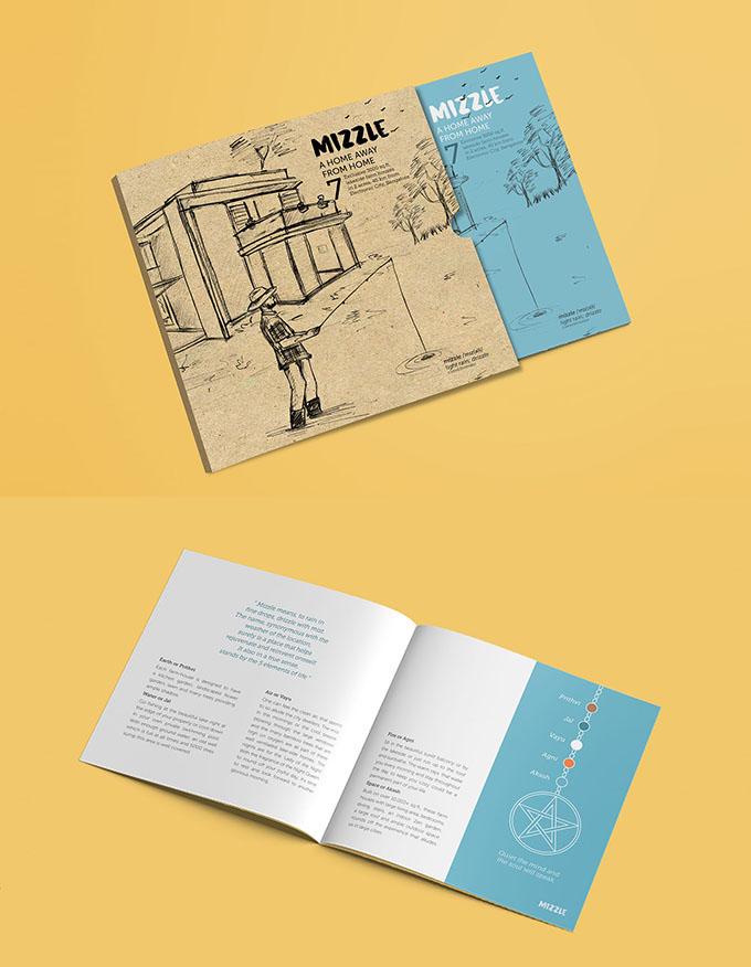 平面设计中的版式构成-中国设计网