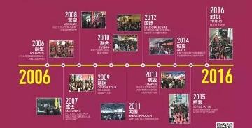设计周刊︱《我的十二岁》上映!广州设计周匠心巨制,倾力巨献