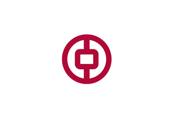 优秀logo设计的原则与标准!-中国设计网