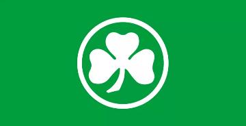菲尔特足球俱乐部更换新logo