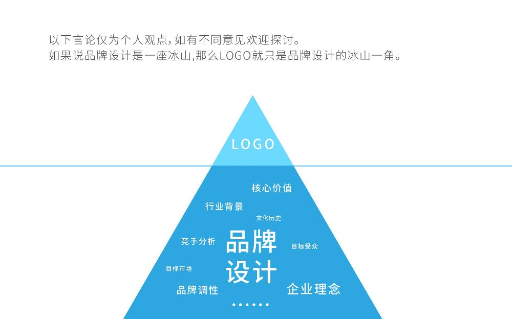 品牌设计-02.jpg