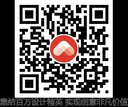 c43353c2c631fdd62ac574154b6039ff76c2354c.png