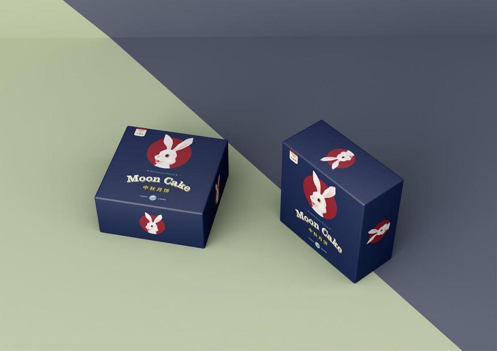 《中秋月饼·儿童装》月饼包装设计1.jpeg