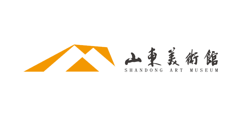 山东美术馆新logo1.png