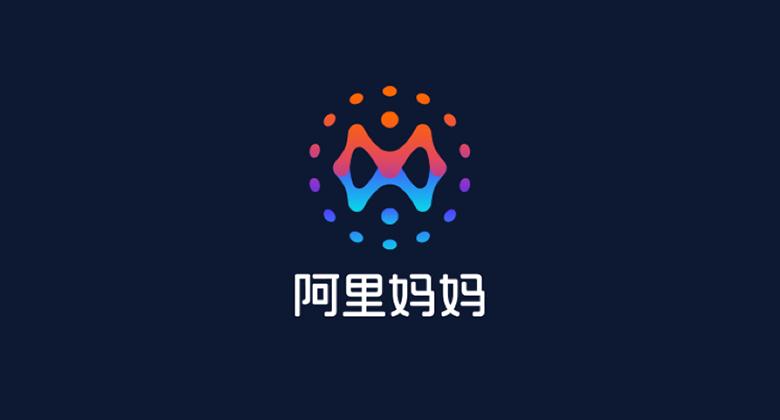 阿里妈妈新logo3.png