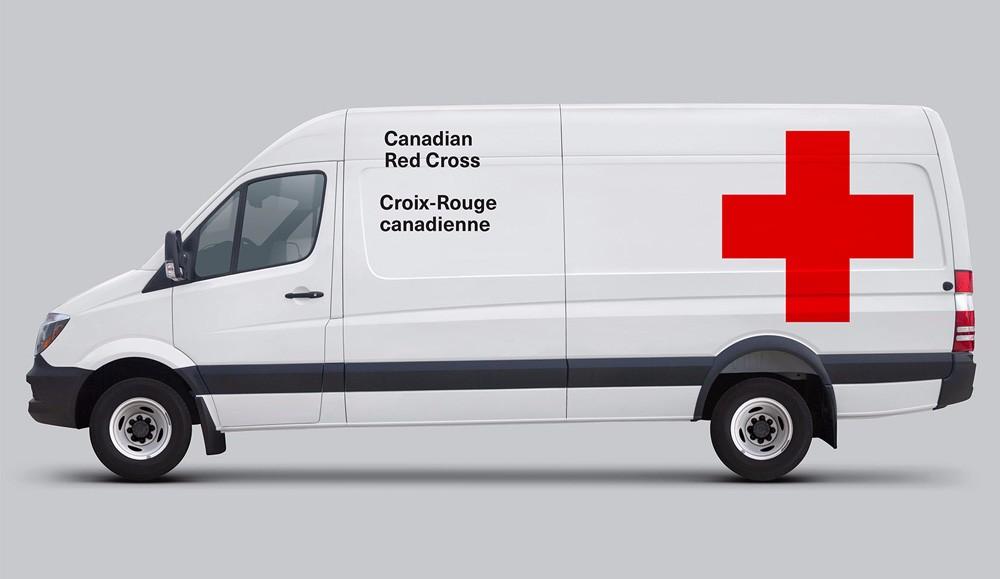 加拿大红十字会更新视觉形象9.jpg