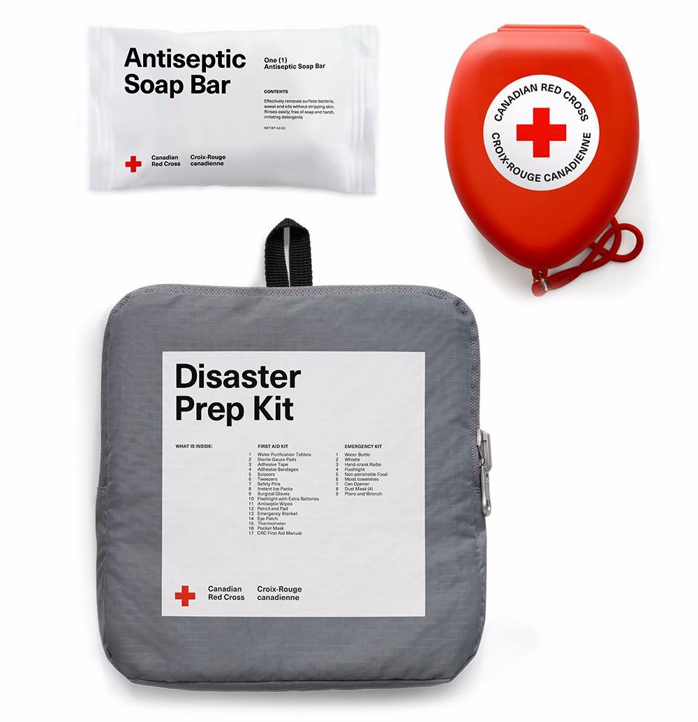 加拿大红十字会更新视觉形象4.jpg