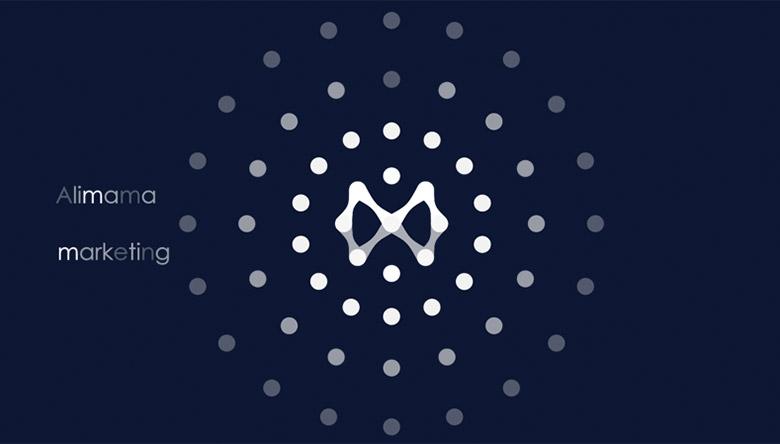 阿里妈妈新logo4.jpg