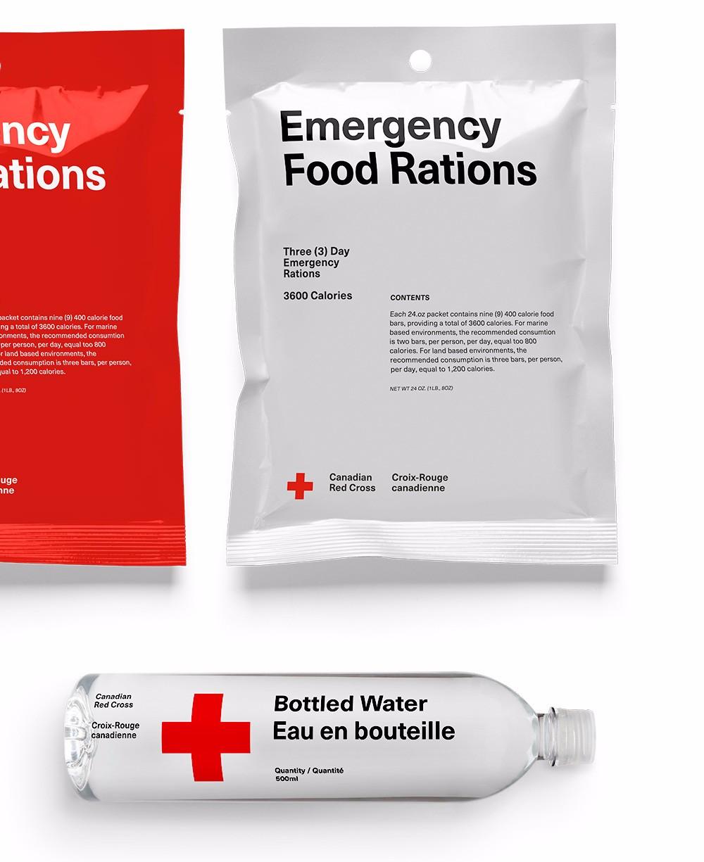 加拿大红十字会更新视觉形象3.jpg