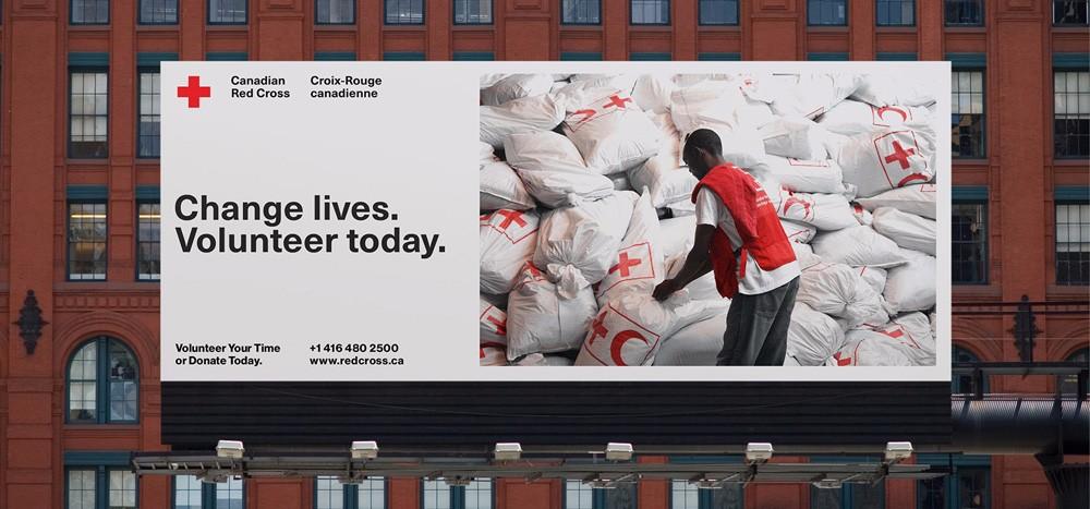 加拿大红十字会更新视觉形象11.jpg