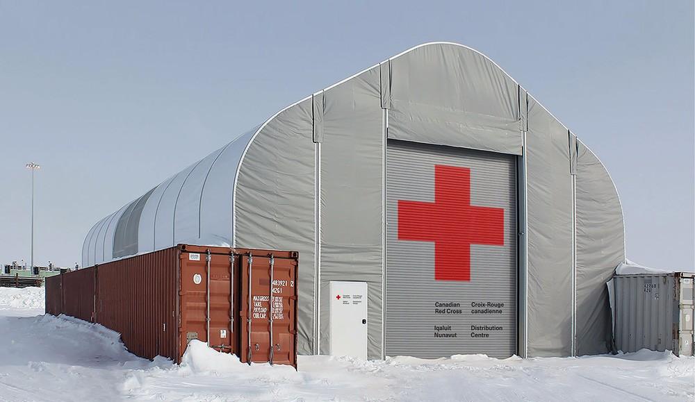加拿大红十字会更新视觉形象7.jpg