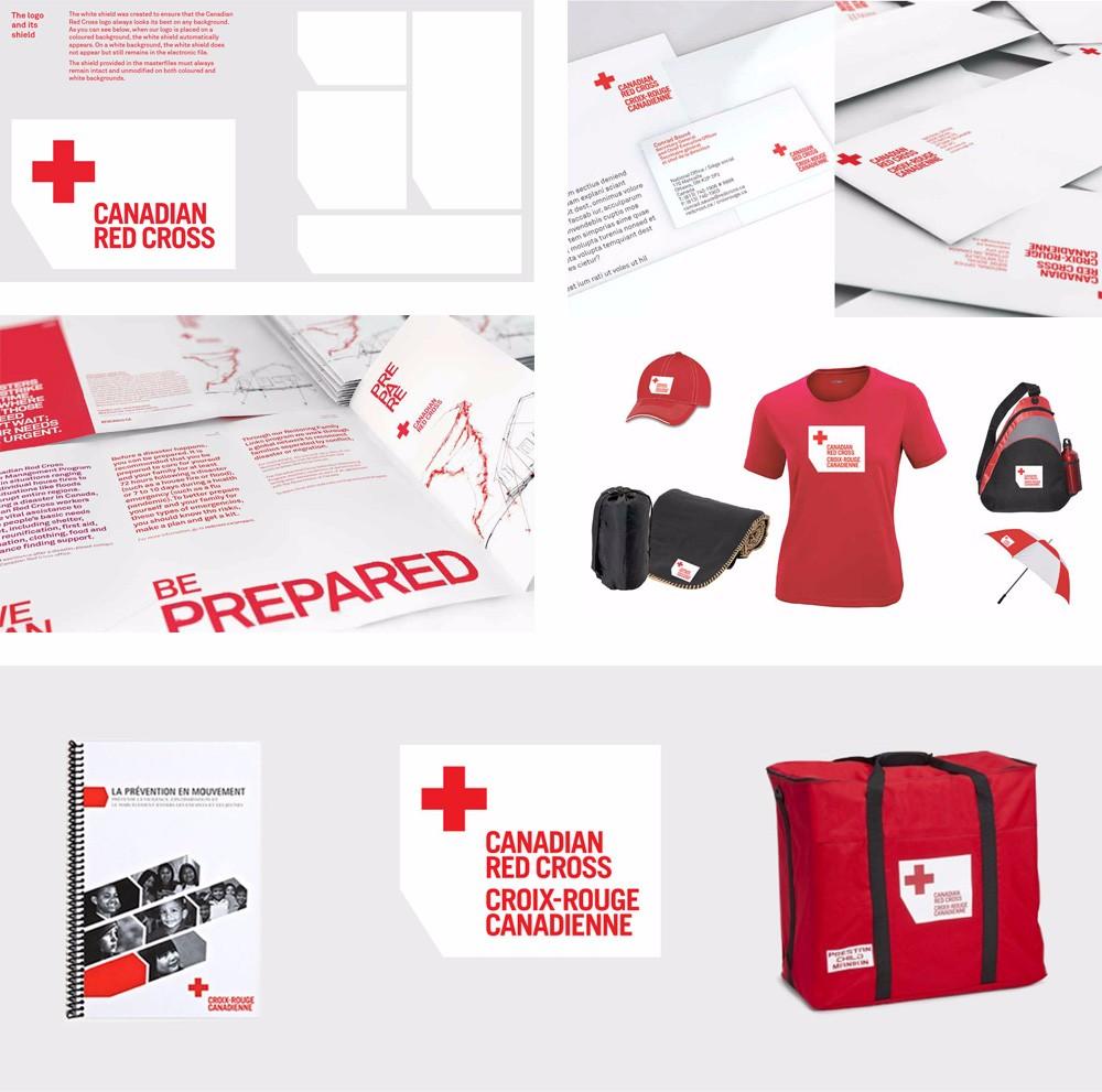 加拿大红十字会更新视觉形象12.jpg